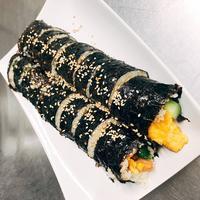 Kim's Kitchen 横浜青葉台店の写真・動画_image_628863
