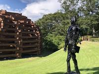 彫刻の森美術館の写真・動画_image_630107