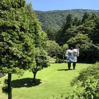 彫刻の森美術館の写真・動画_image_630110