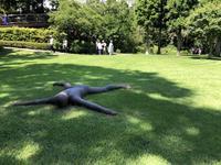 彫刻の森美術館の写真・動画_image_630111