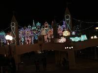 香港ディズニーランド(Hong Kong Disneyland)の写真・動画_image_631054