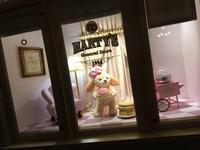 香港ディズニーランド(Hong Kong Disneyland)の写真・動画_image_631056