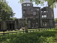原爆ドームの写真・動画_image_631278