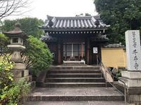 千手寺の写真・動画_image_633090