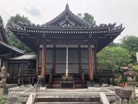 千手寺の写真・動画_image_633091