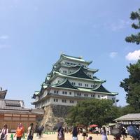 名古屋城の写真・動画_image_635458