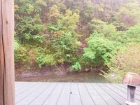 青葉の瀬の写真・動画_image_636622