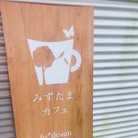 みずたまカフェ(みずたまデザイン株式会社)の写真・動画_image_636624