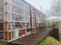 みずたまカフェ(みずたまデザイン株式会社)の写真・動画_image_636626