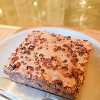 Dandelion Chocolate(ダンデライオンチョコレート)の写真・動画_image_637432