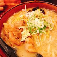 札幌らーめん共和国の写真・動画_image_643576