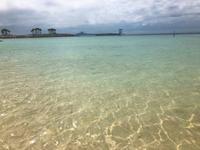エメラルドビーチの写真・動画_image_643838