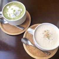 アナログカフェ ラウンジ トーキョー (ANALOG CAFE/LOUNGE TOKYO)の写真・動画_image_643910