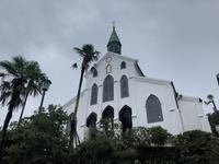 大浦天主堂の写真・動画_image_645969