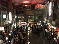 新横浜ラーメン博物館の写真・動画_image_646085