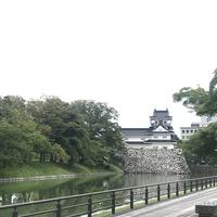 富山城の写真・動画_image_650890