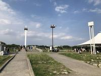 葛西臨海公園の写真・動画_image_652534