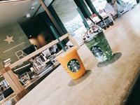 スターバックスコーヒー 鎌倉御成町店(STARBUCKS COFFEE)の写真・動画_image_657909