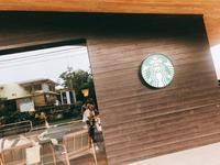 スターバックスコーヒー 鎌倉御成町店(STARBUCKS COFFEE)の写真・動画_image_657912