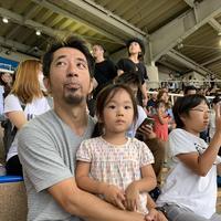 新江ノ島水族館の写真・動画_image_658313