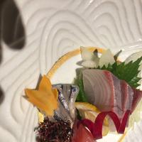 長寿庵 指宿店の写真・動画_image_659664