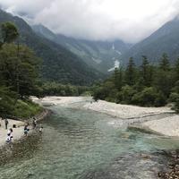 東慶寺の写真・動画_image_664143