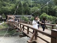 東慶寺の写真・動画_image_664144