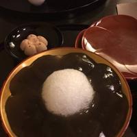 ぎおん徳屋の写真・動画_image_664398