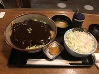 味司 野村の写真・動画_image_665596