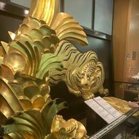 大阪城の写真・動画_image_670710