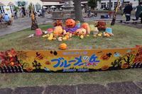 滋賀県の写真・動画_image_670901