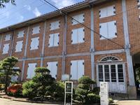 富岡製糸場の写真・動画_image_671597