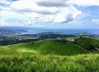 大室山の写真・動画_image_671728