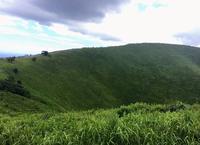 大室山の写真・動画_image_671729