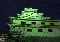 唐津城の写真・動画_image_671739