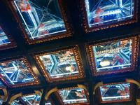 アートアクアリウムの写真・動画_image_671798