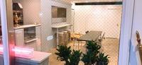 CAFE HONEY MI HONEY(ハニーミーハニー)の写真・動画_image_677675