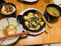 お野菜食堂SOHSOHまつちかタウン店の写真・動画_image_680881