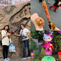 ユニバーサル・スタジオ・ジャパン (Universal Studios Japan / USJ)の写真・動画_image_682748