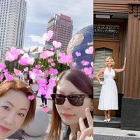 ユニバーサル・スタジオ・ジャパン (Universal Studios Japan / USJ)の写真・動画_image_682749