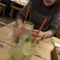 カフェ アクイーユ 恵比寿(cafe accueil)の写真・動画_image_683541