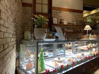 カフェ アクイーユ 恵比寿(cafe accueil)の写真・動画_image_683542