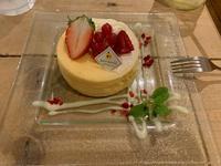 カフェ アクイーユ 恵比寿(cafe accueil)の写真・動画_image_683543
