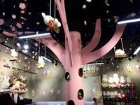 みっふぃー桜きっちん 嵐山店の写真・動画_image_683578
