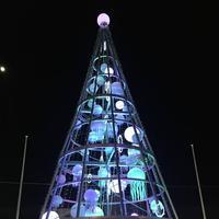 海遊館の写真・動画_image_683599