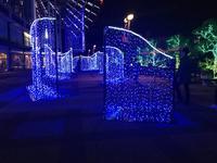 海遊館の写真・動画_image_683602