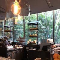 ザ・カフェ by アマンの写真・動画_image_684926