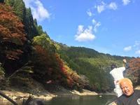 保津川下りの写真・動画_image_685843