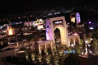 ユニバーサル・スタジオ・ジャパン (Universal Studios Japan / USJ)の写真・動画_image_685906