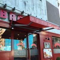 Brozersの写真・動画_image_686153